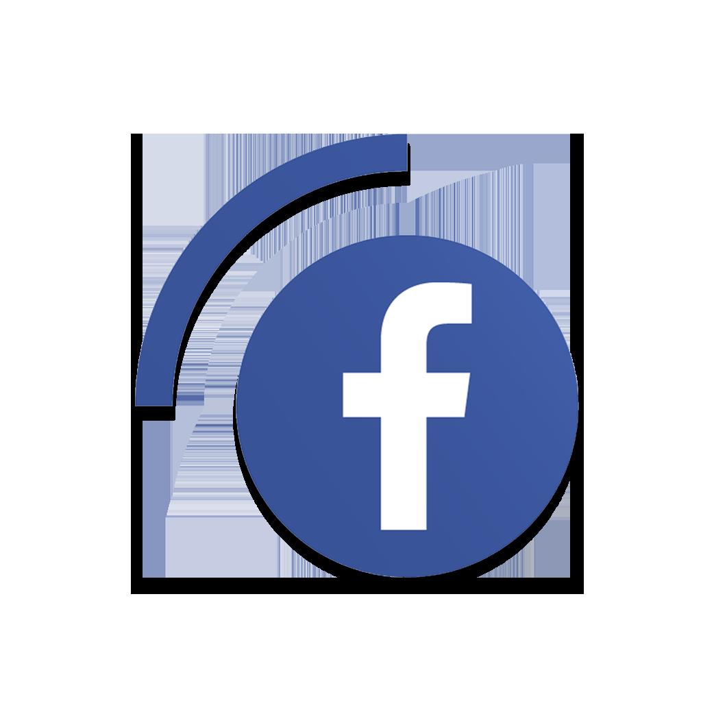 قناة السويس للتأمين الفيس بوك